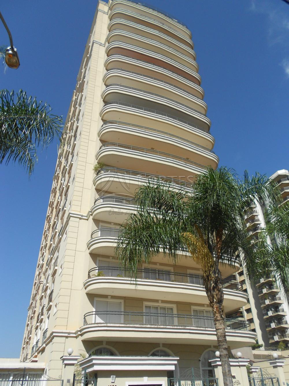 Alugar Apartamentos / Padrão em Ribeirão Preto apenas R$ 5.000,00 - Foto 67