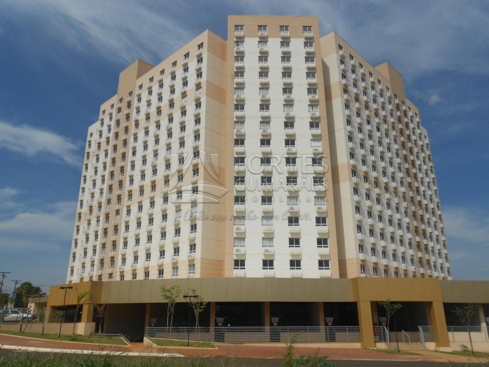 Alugar Apartamentos / Kitchenet em Ribeirão Preto apenas R$ 750,00 - Foto 9