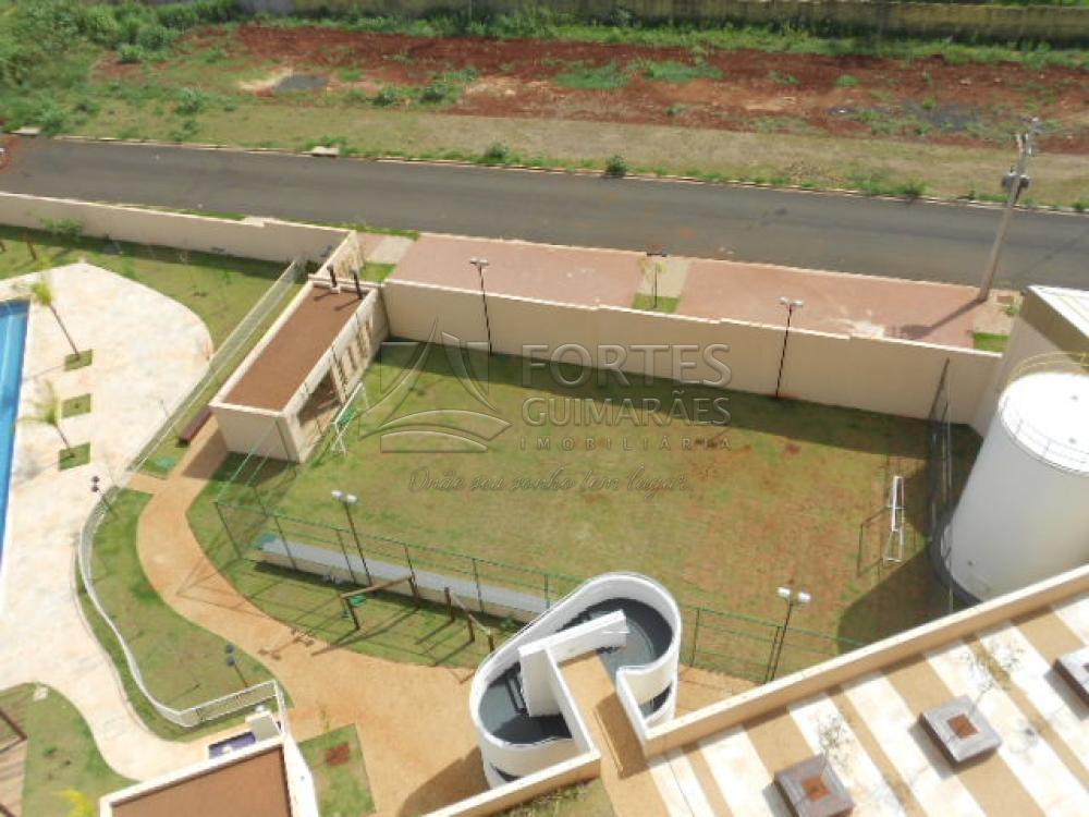 Alugar Apartamentos / Kitchenet em Ribeirão Preto apenas R$ 750,00 - Foto 11