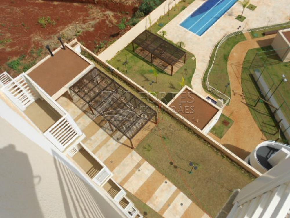 Alugar Apartamentos / Kitchenet em Ribeirão Preto apenas R$ 750,00 - Foto 12