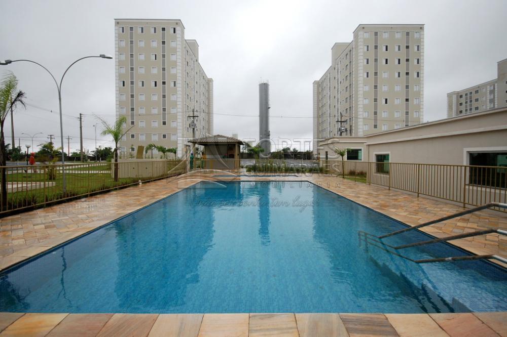 Alugar Apartamentos / Padrão em Ribeirão Preto apenas R$ 850,00 - Foto 21