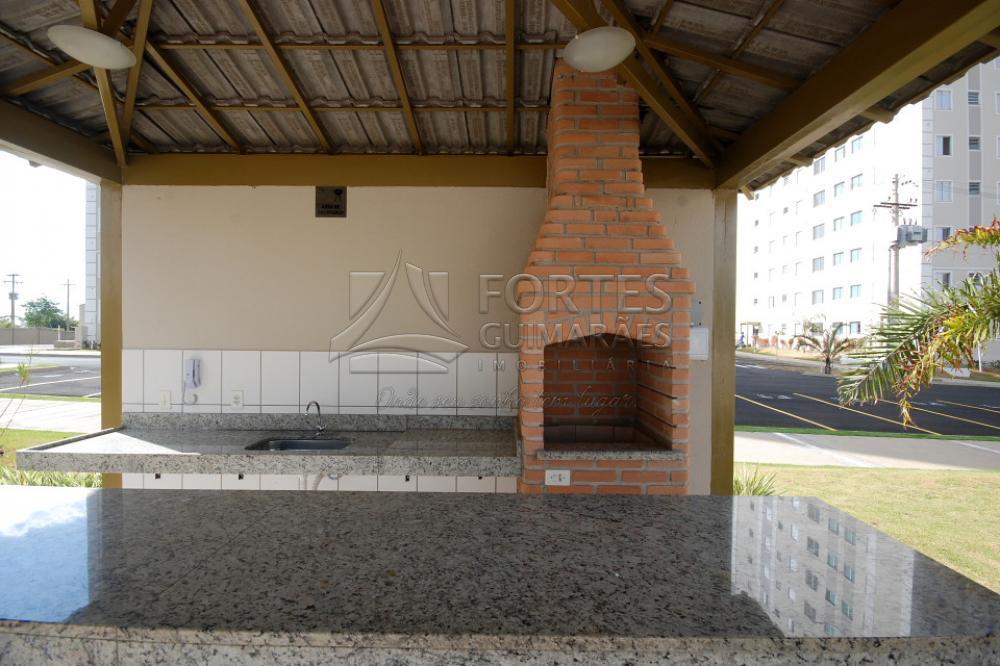 Alugar Apartamentos / Padrão em Ribeirão Preto apenas R$ 850,00 - Foto 22