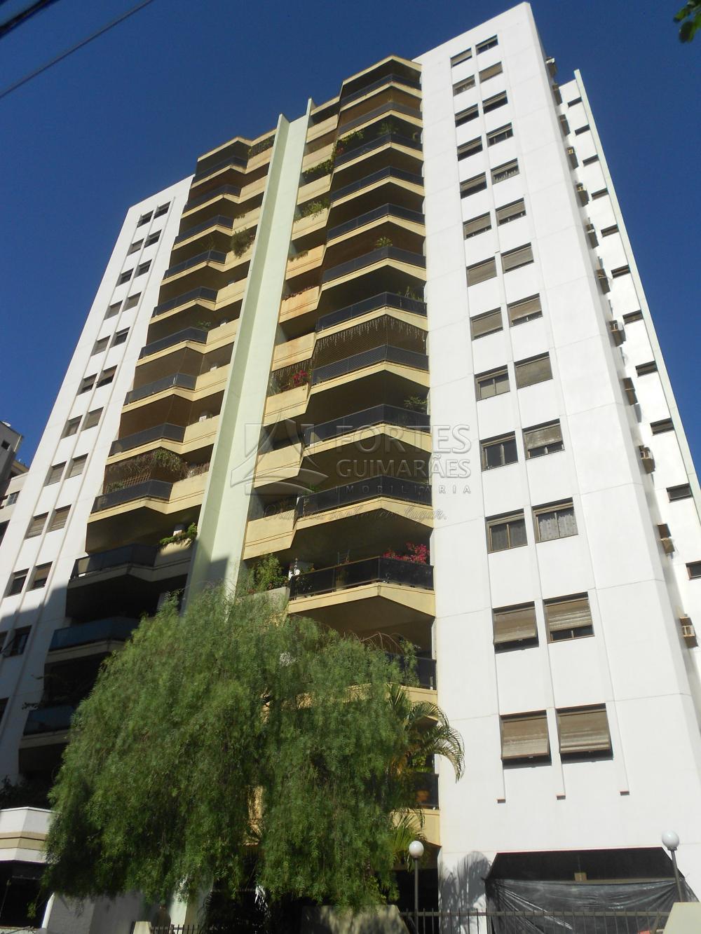 Alugar Apartamentos / Padrão em Ribeirão Preto apenas R$ 1.250,00 - Foto 58