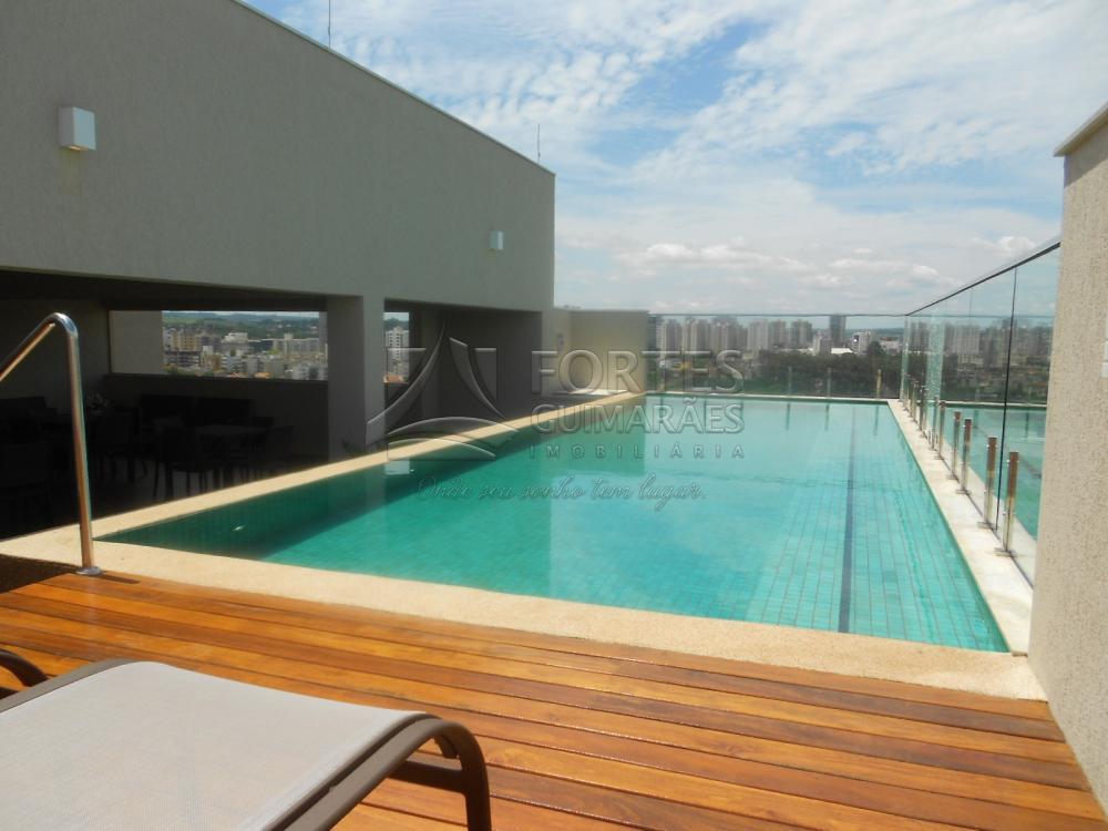 Alugar Apartamentos / Padrão em Ribeirão Preto apenas R$ 1.400,00 - Foto 22