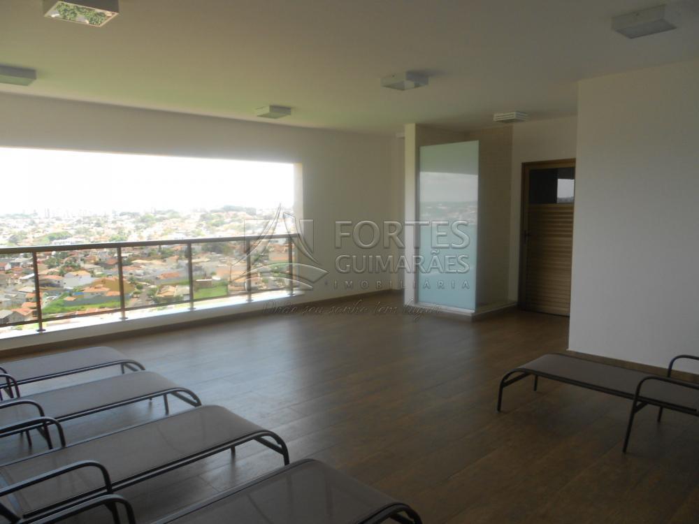 Alugar Apartamentos / Padrão em Ribeirão Preto apenas R$ 1.400,00 - Foto 23