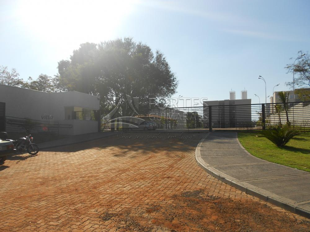 Alugar Apartamentos / Padrão em Ribeirao Preto apenas R$ 650,00 - Foto 19