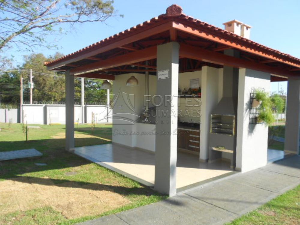 Alugar Apartamentos / Padrão em Ribeirao Preto apenas R$ 650,00 - Foto 20
