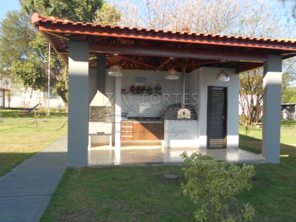 Alugar Apartamentos / Padrão em Ribeirao Preto apenas R$ 650,00 - Foto 21