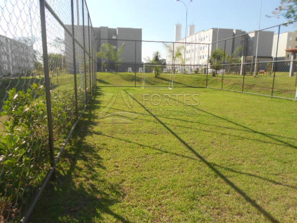 Alugar Apartamentos / Padrão em Ribeirao Preto apenas R$ 650,00 - Foto 22