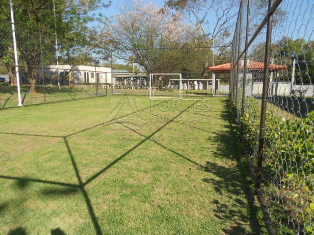 Alugar Apartamentos / Padrão em Ribeirao Preto apenas R$ 650,00 - Foto 23