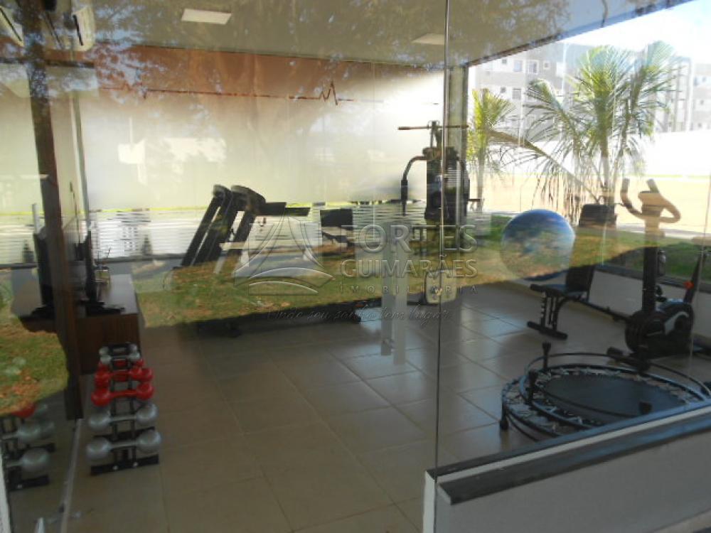 Alugar Apartamentos / Padrão em Ribeirao Preto apenas R$ 650,00 - Foto 26
