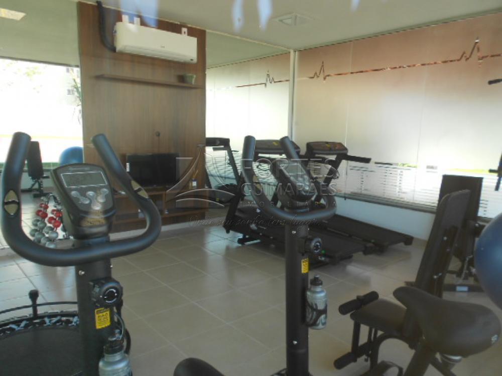 Alugar Apartamentos / Padrão em Ribeirao Preto apenas R$ 650,00 - Foto 28