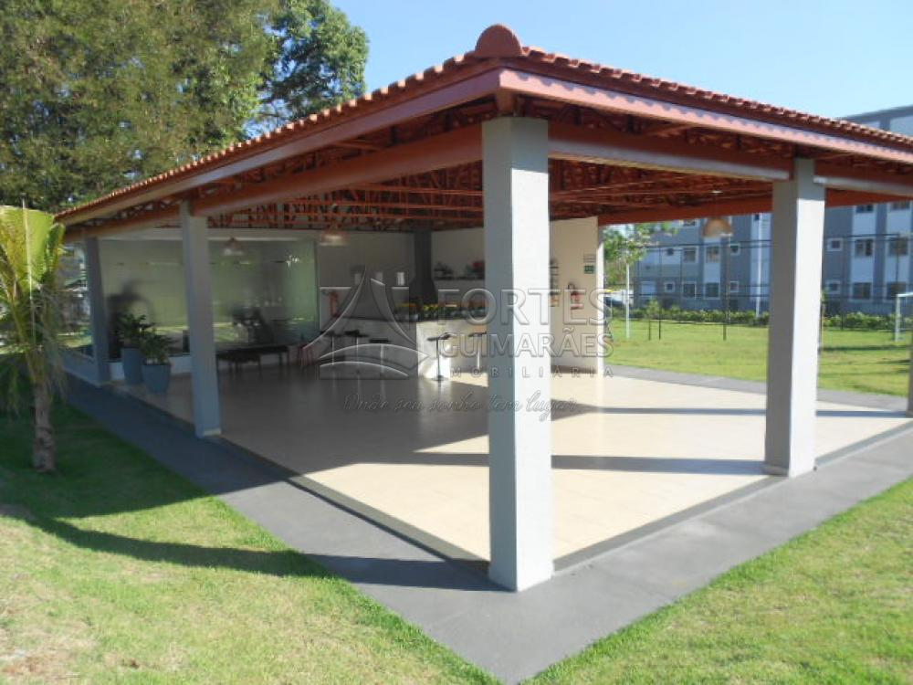 Alugar Apartamentos / Padrão em Ribeirao Preto apenas R$ 650,00 - Foto 29