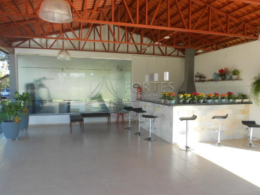 Alugar Apartamentos / Padrão em Ribeirao Preto apenas R$ 650,00 - Foto 30