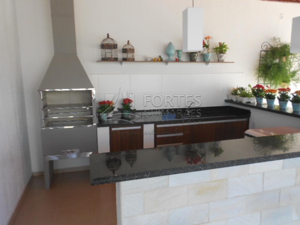 Alugar Apartamentos / Padrão em Ribeirao Preto apenas R$ 650,00 - Foto 31