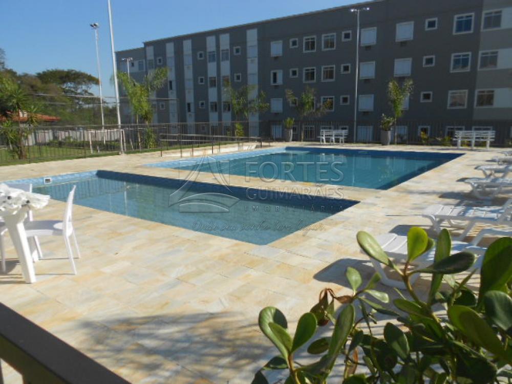 Alugar Apartamentos / Padrão em Ribeirao Preto apenas R$ 650,00 - Foto 34