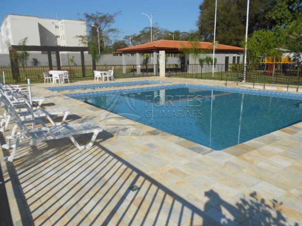 Alugar Apartamentos / Padrão em Ribeirao Preto apenas R$ 650,00 - Foto 35