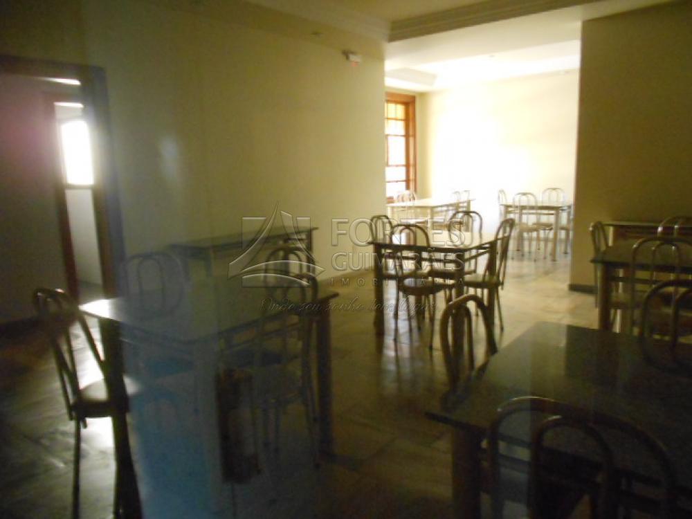 Alugar Apartamentos / Padrão em Ribeirão Preto apenas R$ 1.700,00 - Foto 63