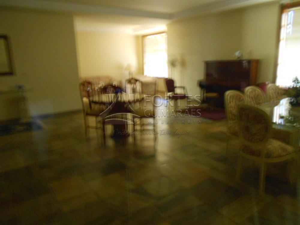 Alugar Apartamentos / Padrão em Ribeirão Preto apenas R$ 1.700,00 - Foto 64