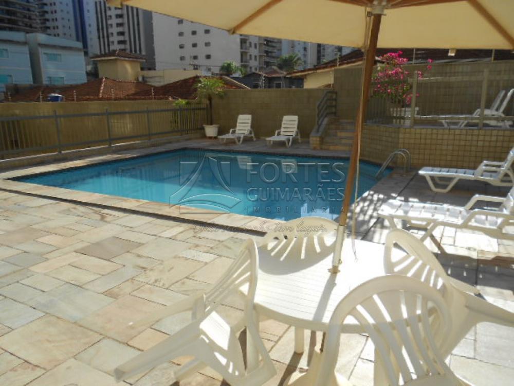 Alugar Apartamentos / Padrão em Ribeirão Preto apenas R$ 1.700,00 - Foto 65