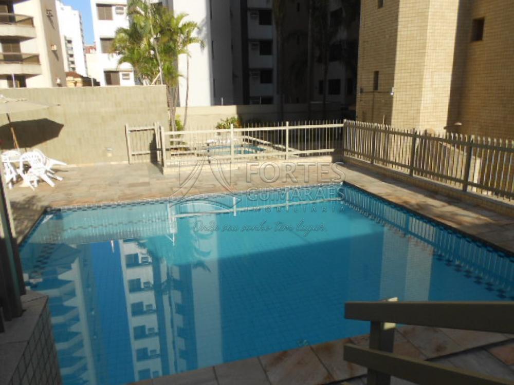 Alugar Apartamentos / Padrão em Ribeirão Preto apenas R$ 1.700,00 - Foto 67