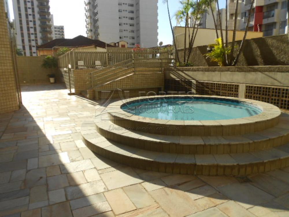 Alugar Apartamentos / Padrão em Ribeirão Preto apenas R$ 1.500,00 - Foto 10