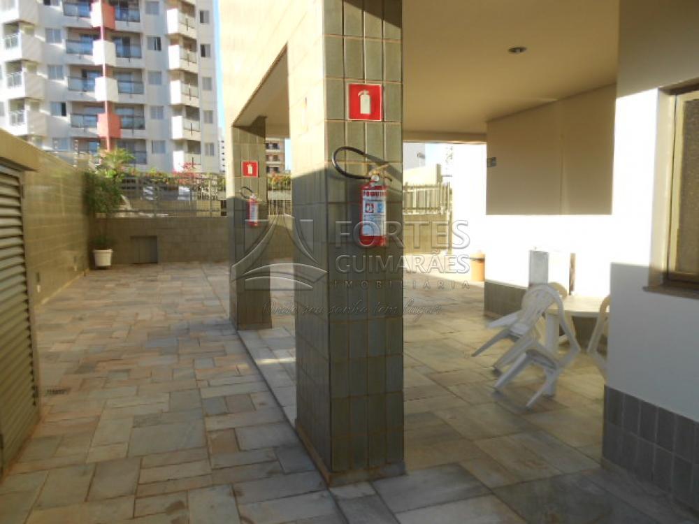 Alugar Apartamentos / Padrão em Ribeirão Preto apenas R$ 1.500,00 - Foto 13