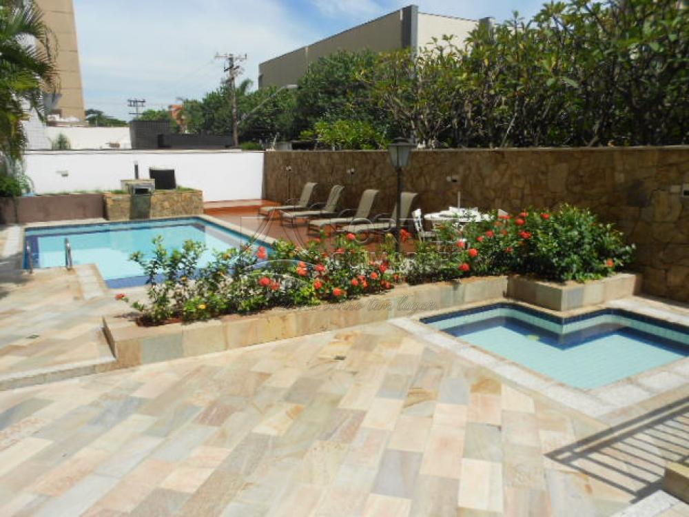 Alugar Apartamentos / Padrão em Ribeirão Preto apenas R$ 1.800,00 - Foto 34