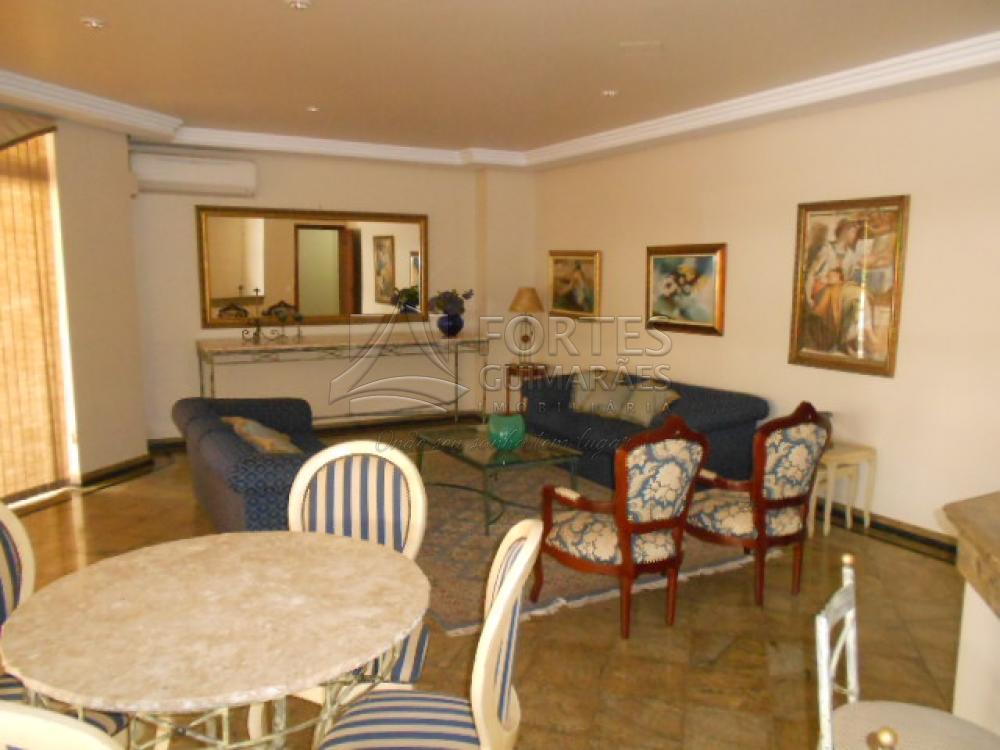 Alugar Apartamentos / Padrão em Ribeirão Preto apenas R$ 1.600,00 - Foto 41