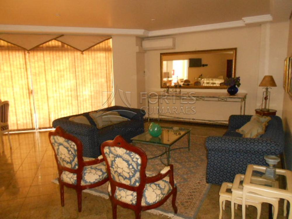 Alugar Apartamentos / Padrão em Ribeirão Preto apenas R$ 1.600,00 - Foto 38