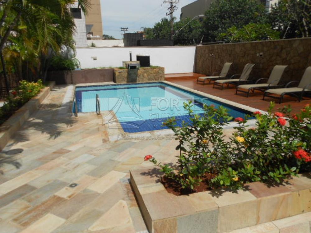 Alugar Apartamentos / Padrão em Ribeirão Preto apenas R$ 1.800,00 - Foto 35