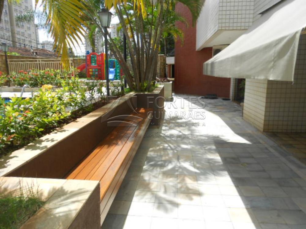 Alugar Apartamentos / Padrão em Ribeirão Preto apenas R$ 1.600,00 - Foto 31