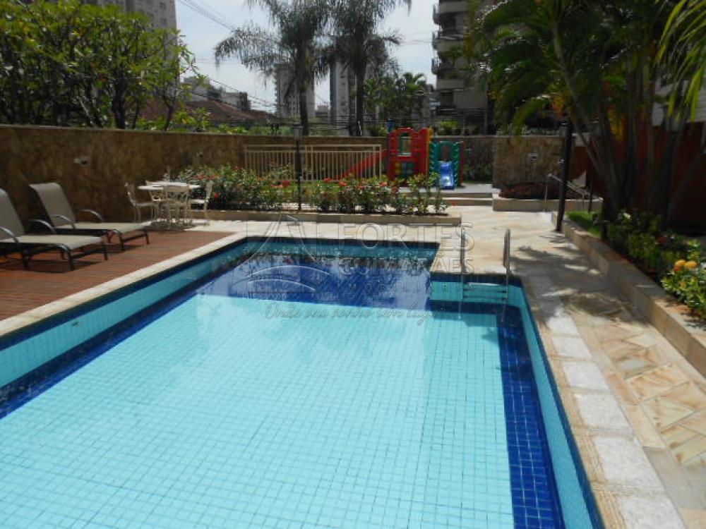 Alugar Apartamentos / Padrão em Ribeirão Preto apenas R$ 1.600,00 - Foto 36