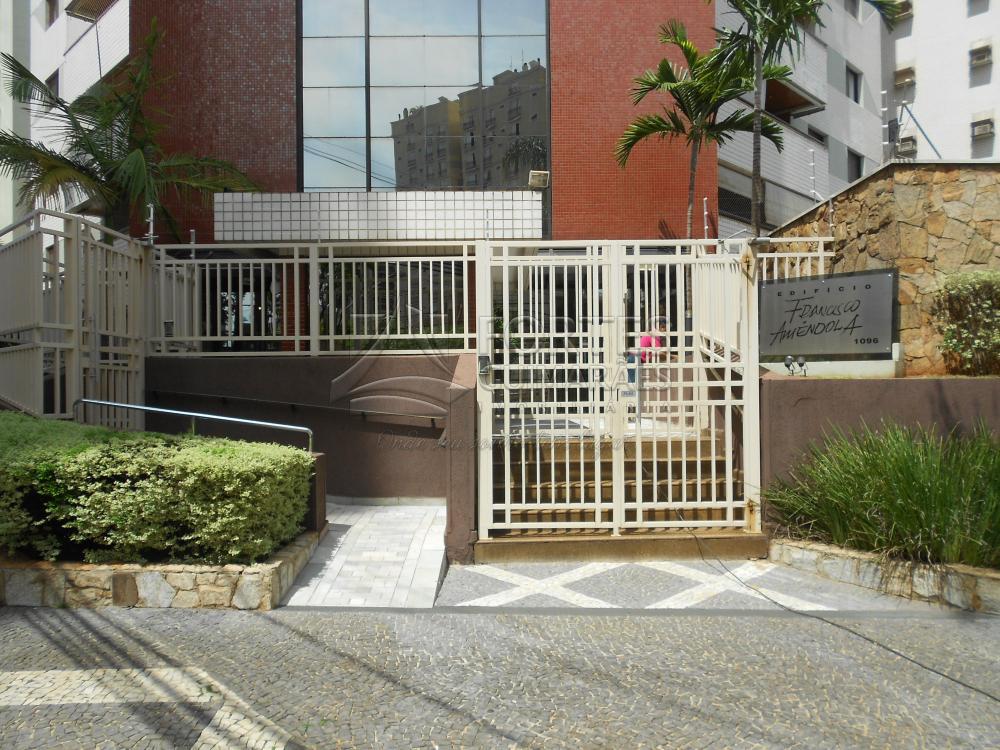 Alugar Apartamentos / Padrão em Ribeirão Preto apenas R$ 1.600,00 - Foto 26