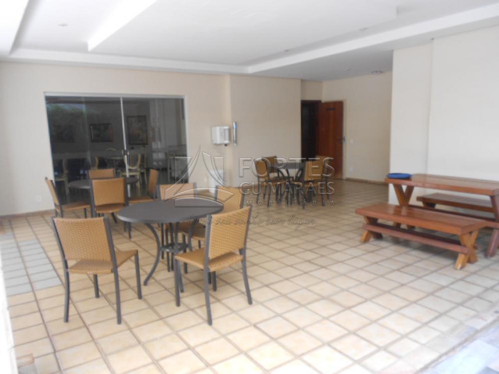 Alugar Apartamentos / Padrão em Ribeirão Preto apenas R$ 1.800,00 - Foto 28