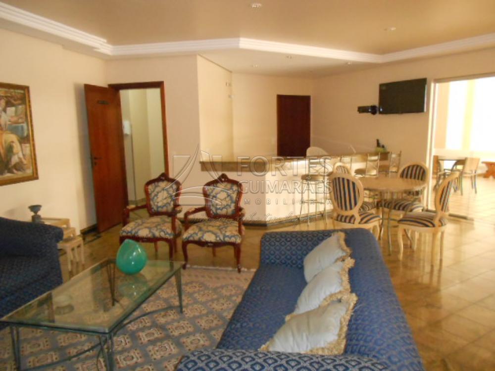 Alugar Apartamentos / Padrão em Ribeirão Preto apenas R$ 1.600,00 - Foto 40
