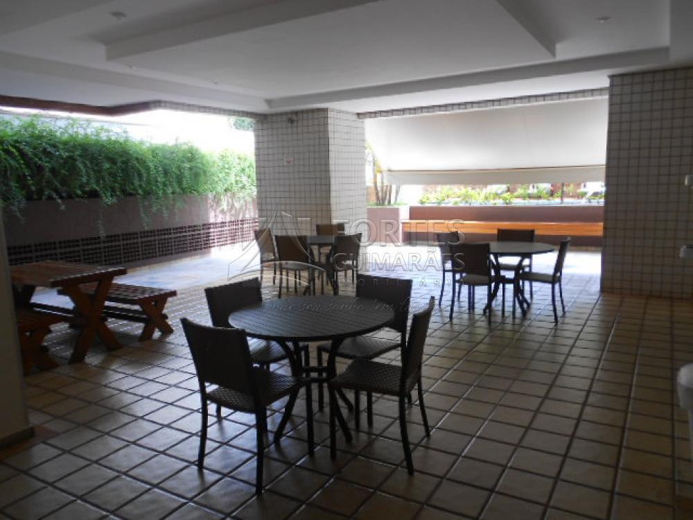 Alugar Apartamentos / Padrão em Ribeirão Preto apenas R$ 1.600,00 - Foto 27