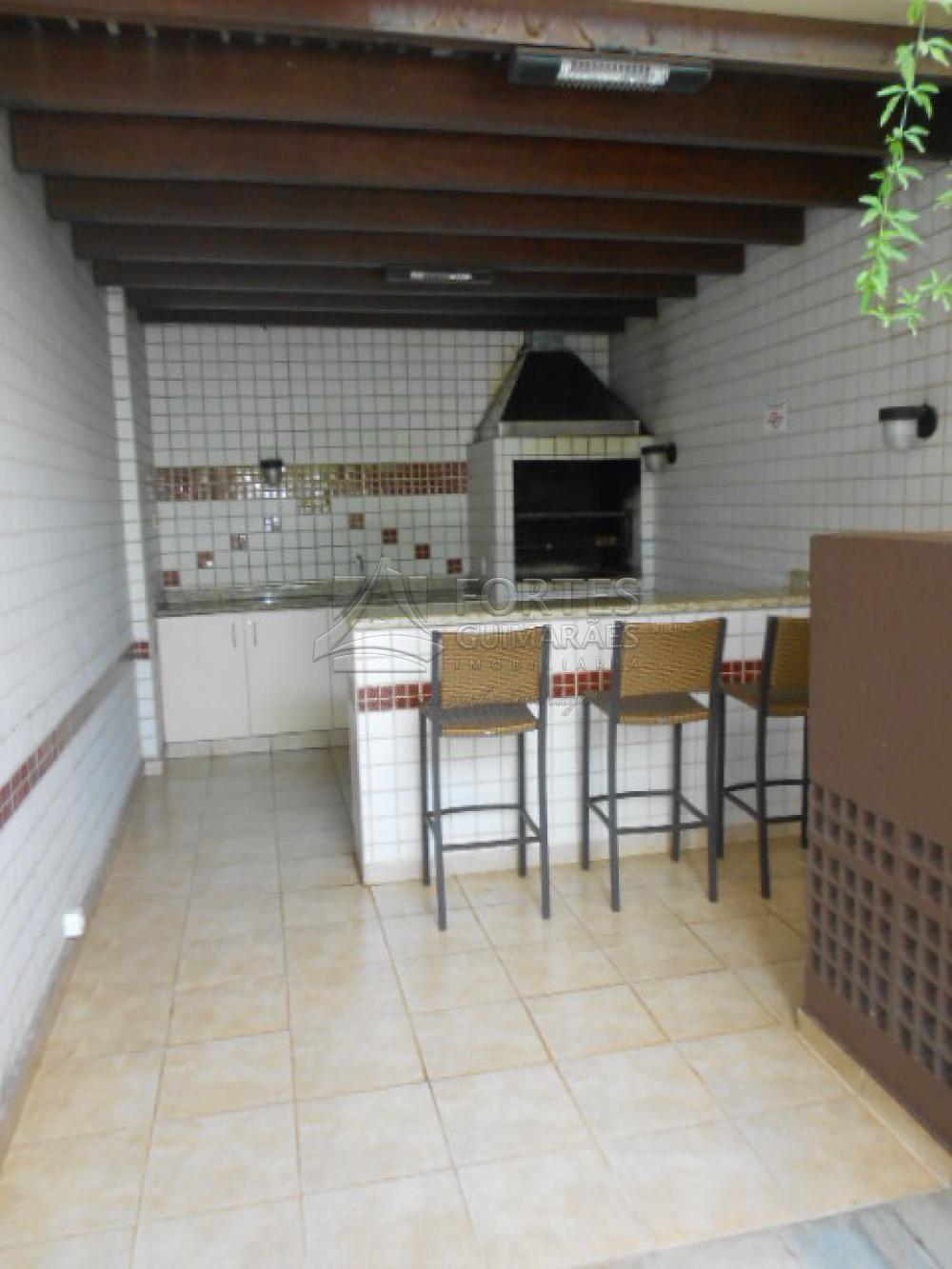 Alugar Apartamentos / Padrão em Ribeirão Preto apenas R$ 1.600,00 - Foto 29