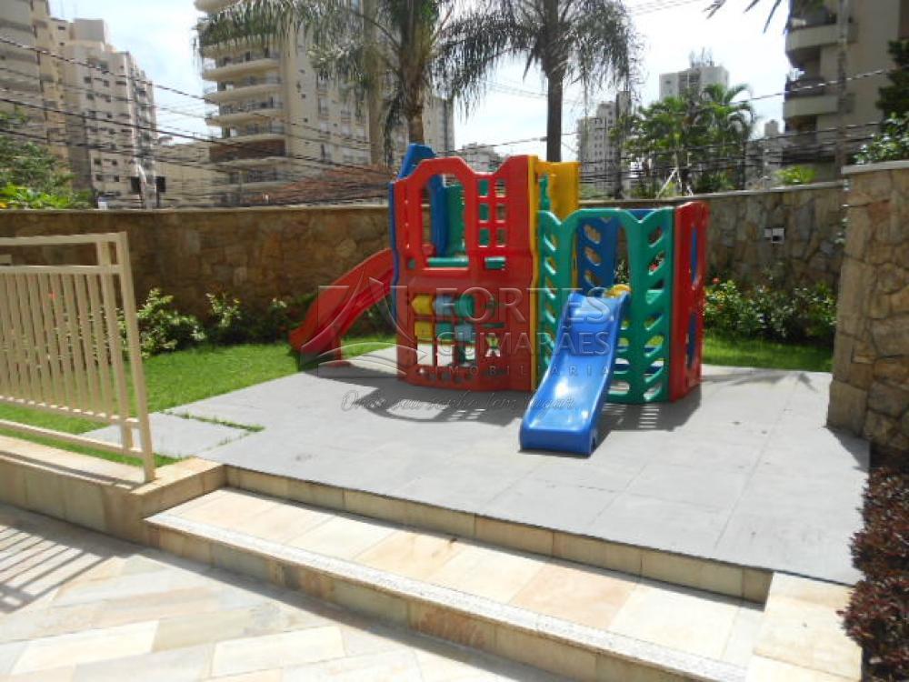 Alugar Apartamentos / Padrão em Ribeirão Preto apenas R$ 1.600,00 - Foto 33