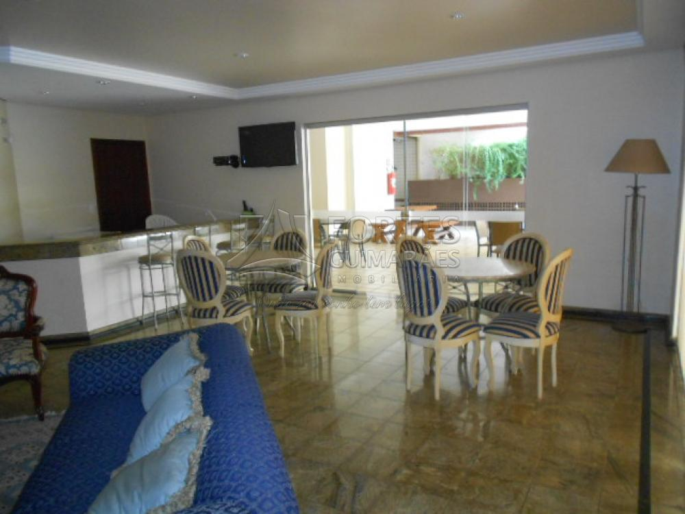 Alugar Apartamentos / Padrão em Ribeirão Preto apenas R$ 1.600,00 - Foto 39