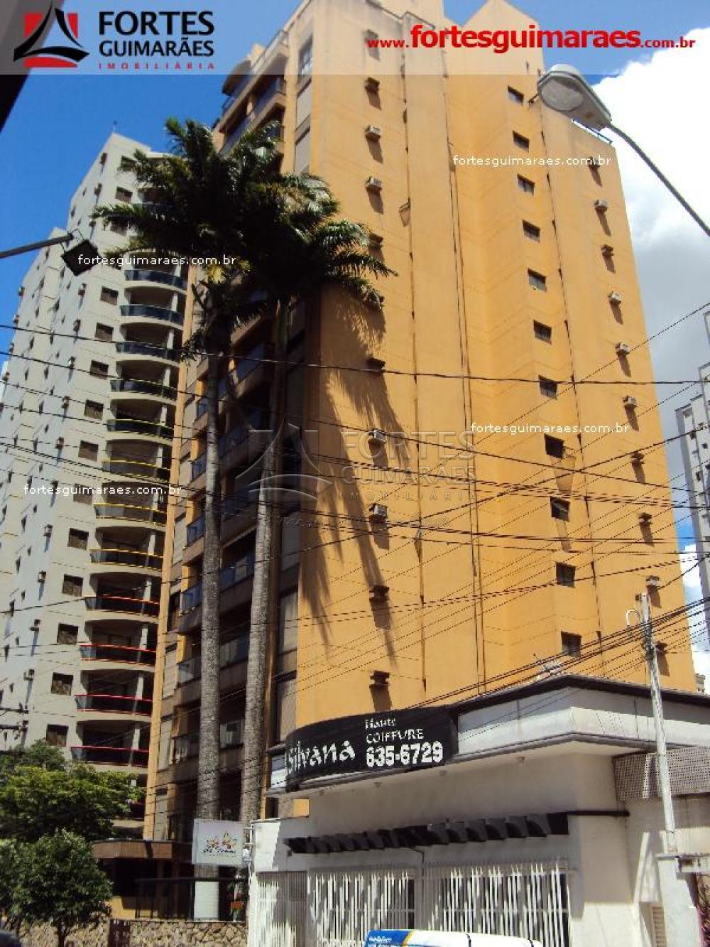 Alugar Apartamentos / Mobiliado em Ribeirão Preto apenas R$ 1.300,00 - Foto 15