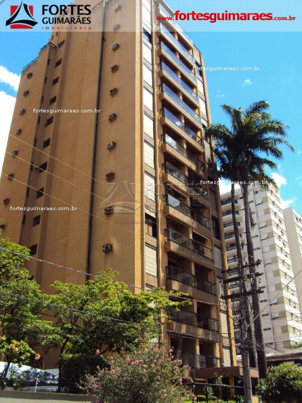 Alugar Apartamentos / Mobiliado em Ribeirão Preto apenas R$ 1.300,00 - Foto 14
