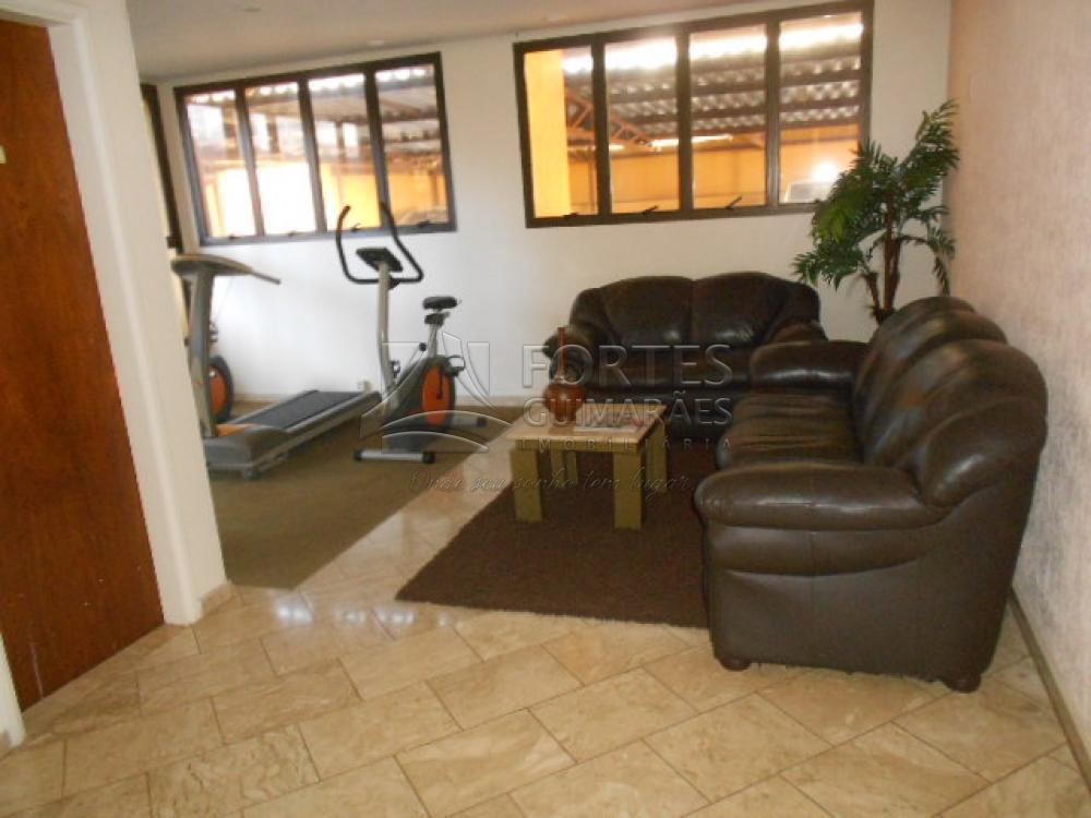 Alugar Apartamentos / Mobiliado em Ribeirão Preto apenas R$ 1.300,00 - Foto 16