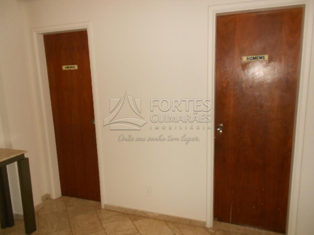 Alugar Apartamentos / Mobiliado em Ribeirão Preto apenas R$ 1.300,00 - Foto 18