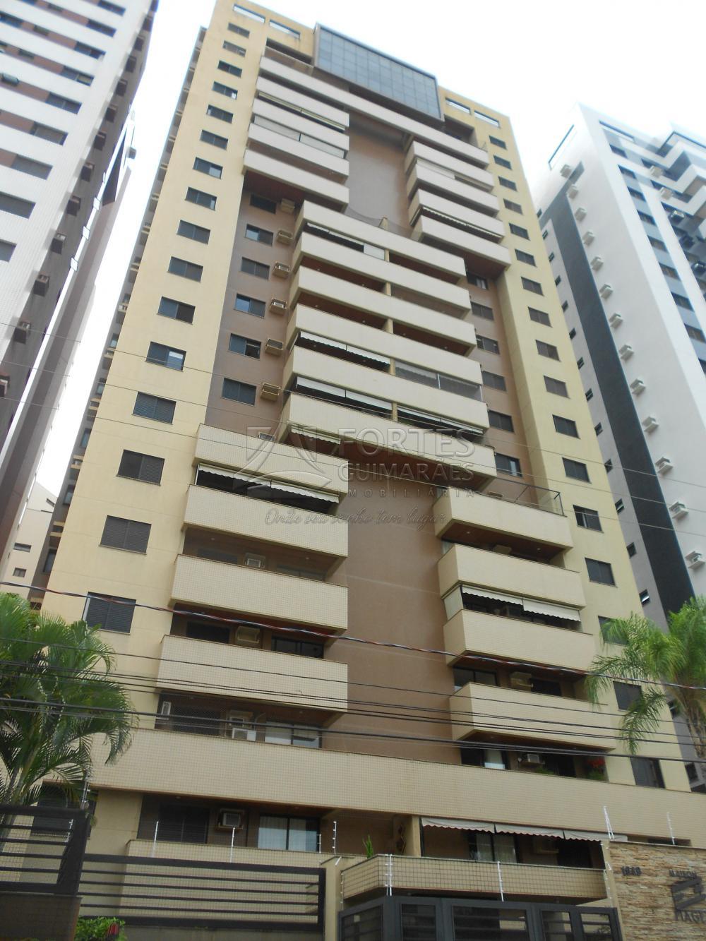 Alugar Apartamentos / Padrão em Ribeirão Preto apenas R$ 2.400,00 - Foto 21