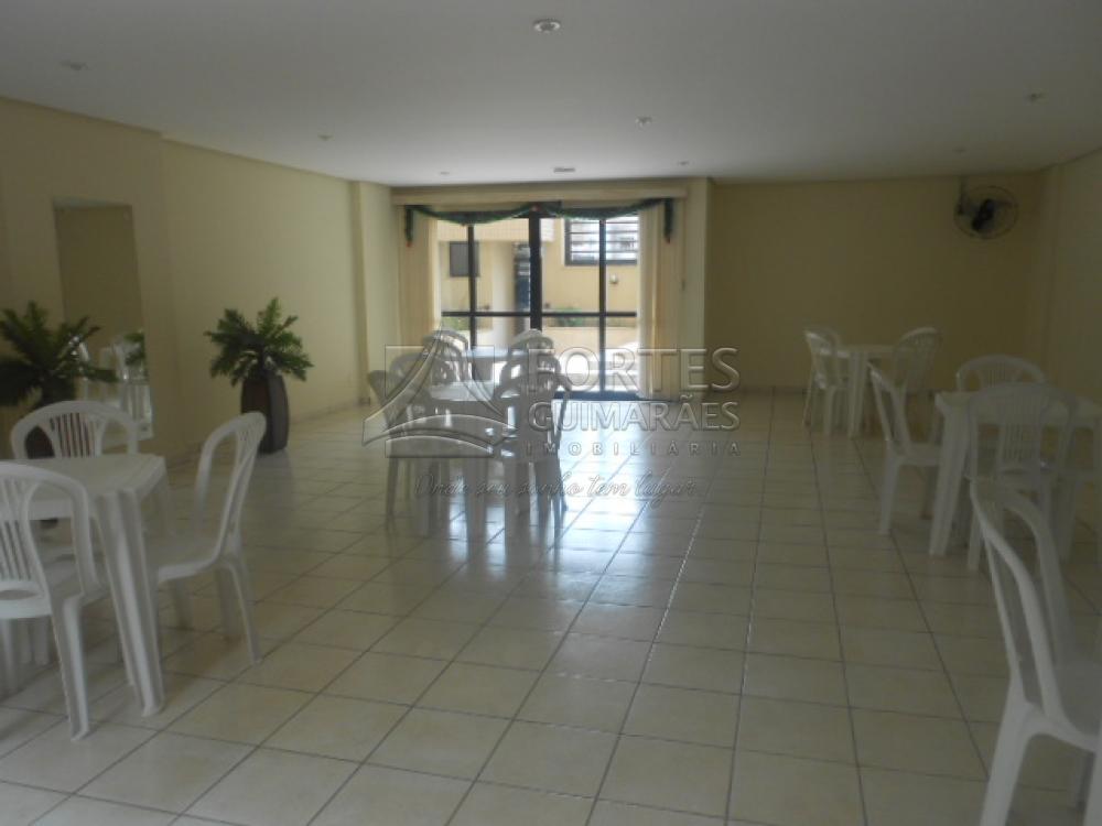 Alugar Apartamentos / Padrão em Ribeirão Preto apenas R$ 2.400,00 - Foto 24