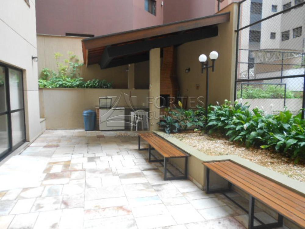 Alugar Apartamentos / Padrão em Ribeirão Preto apenas R$ 2.400,00 - Foto 25
