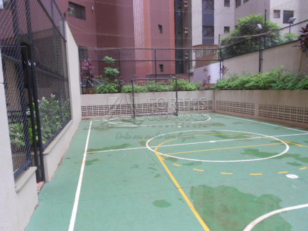 Alugar Apartamentos / Padrão em Ribeirão Preto apenas R$ 2.400,00 - Foto 28