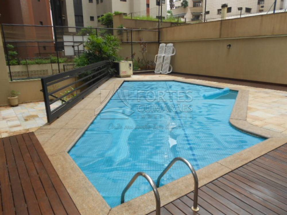 Alugar Apartamentos / Padrão em Ribeirão Preto apenas R$ 2.400,00 - Foto 30