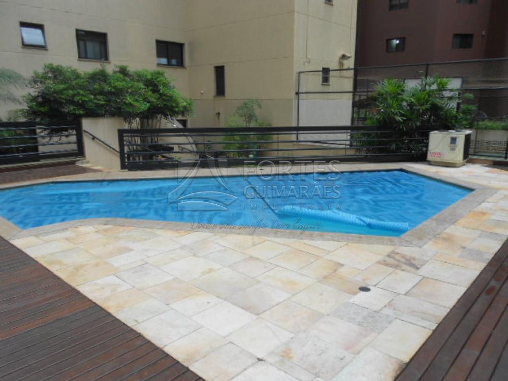Alugar Apartamentos / Padrão em Ribeirão Preto apenas R$ 2.400,00 - Foto 31